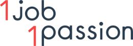 1job1passion.com