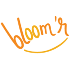 bloomr.org