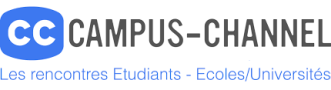 campus-channel.com