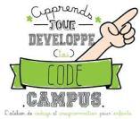 _CodeCampus_logo