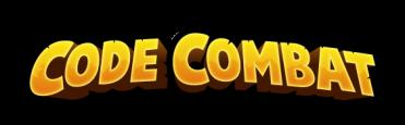 codecombat.com