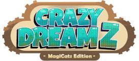 crazy-dreams.com