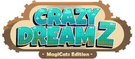crazy-dreams.com