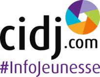 Edtech_Logo_CIDJ