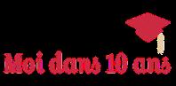 Edtech_Logo_MoiDans10Ans