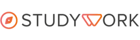 Edtech_Logo_StudyWork