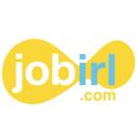 jobirl.com