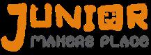 juniormakersplace.com