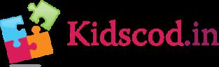 kidscod.in