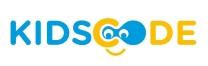 kidscode-com.jpg