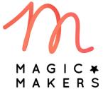 magicmakers.fr