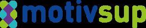 motivsup.fr