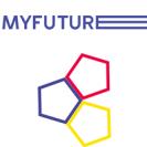 myfutu.re