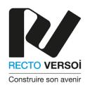 recto-versoi.com