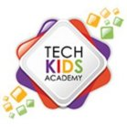 techkidsacademy.com