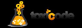 toxicode.fr