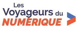 voyageursdunumerique.fr