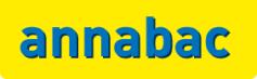 annabac_edtech