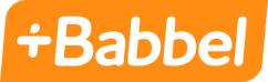 babbel_edtech