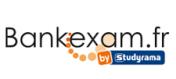 bankexam_edtech