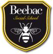 beebac_edtech