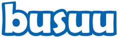 busuu_edtech