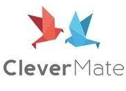 clevermate_edtech