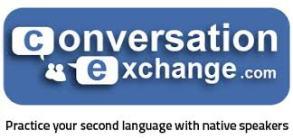 conversationexchange_edtech