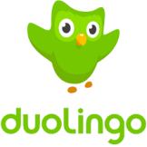 duolingo_edtech