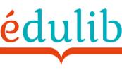 edulib_edtech