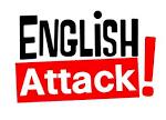 englishattack_edtech