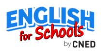 englishforschools_edtech