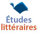 etudeslitteraires_edtech