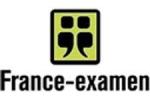 france-examen_edtech.jpg