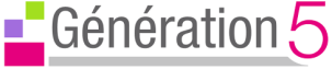 generation5_edtech