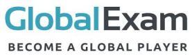 globalexam_edtech