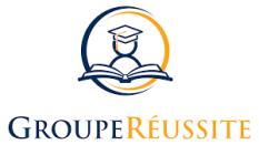 groupe-reussite_edtech