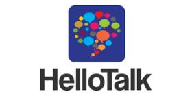 hellotalk_edtech