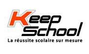 keepschool_edtech