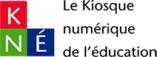 KNE_edtech