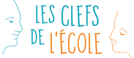 lesclesdelecole_edtech
