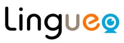 lingueo_edtech