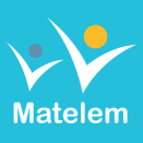 matelem_edtech
