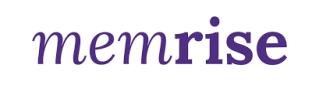memrise_edtech