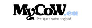 mycow_edtech