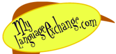 mylanguageexchange_edtech