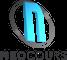 neocours_edtech
