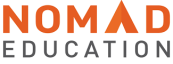 nomadeducation_edtech