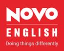 NovoEnglish_edtech