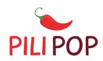 pilipop_edtech